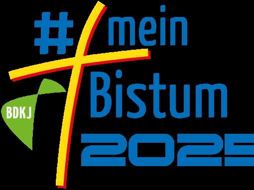 meinBistum2025