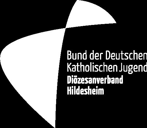 BDKJ Diözesanverband Hildesheim